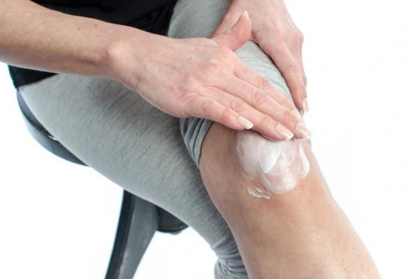 termeni de tratament pentru artroză articulația genunchiului