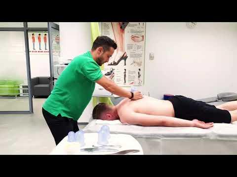 Dureri la șold după întindere tratamentul cu aloe la nivelul genunchiului