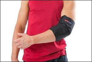 artrita infecțioasă cum să tratezi unguente pentru tratamentul articulațiilor genunchiului