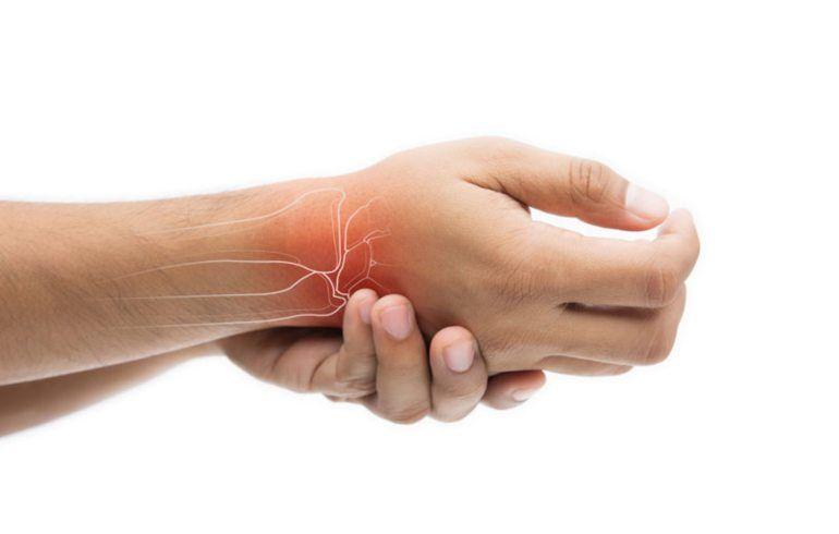 osteochondroza 3 grade ale tratamentului articulației genunchiului