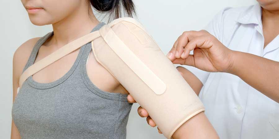durere în genunchii articulațiilor șoldului cum să tratezi artrita deformantă