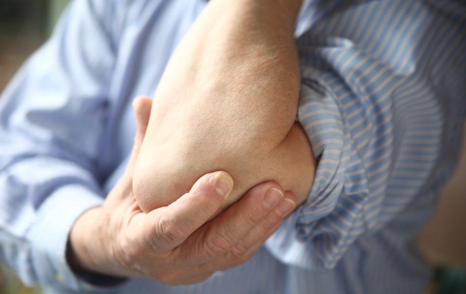 tratamentul artrozei brahiale scapulare tratamentul medicației articulațiilor genunchiului