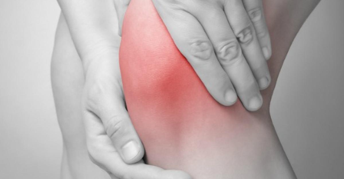 medicamente pentru tratamentul artrozei mâinii durere în articulația mâinii cum să tratezi