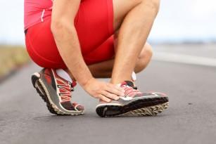 gimnastica pentru tratamentul artrozei 2 grade medicament pentru artroza articulațiilor picioarelor