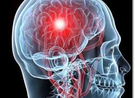 simptome de inflamație a articulațiilor gâtului