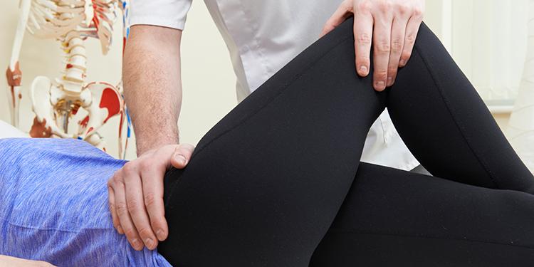 modul în care brusturele ajută la durerile articulare
