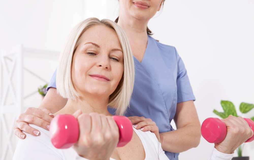 ce este artrita articulațiilor tarsale durere în articulațiile umărului cu scolioză