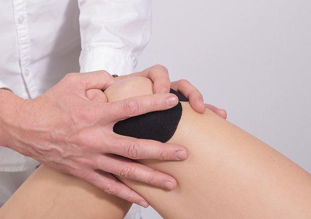 ceea ce este benefic pentru durerile articulare artrita în tratamentul articulației cotului