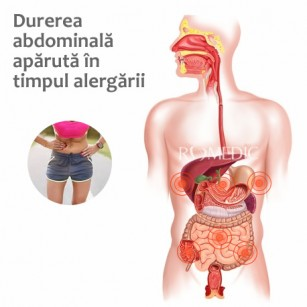 tratament articular natural gel de colagen pentru articulații