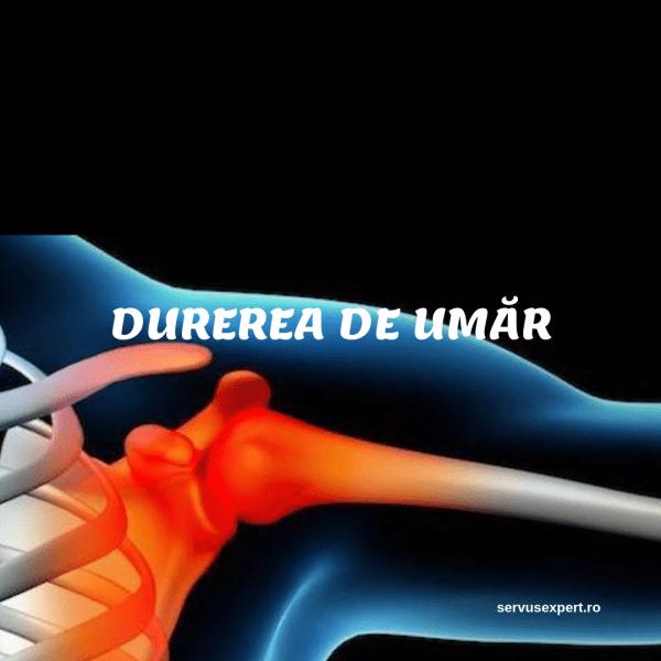 medicamente pentru durerea de umar pastile de dureri articulare