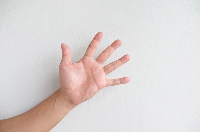 dureri articulare și degete umflate RMN pentru durere în articulația umărului