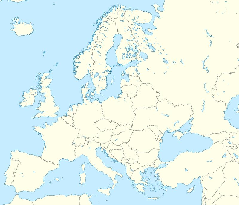 tratament comun în regiunea Nizhny Novgorod
