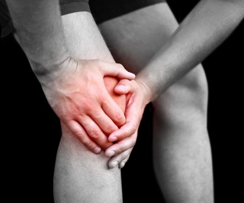 durere la glezne și la picior