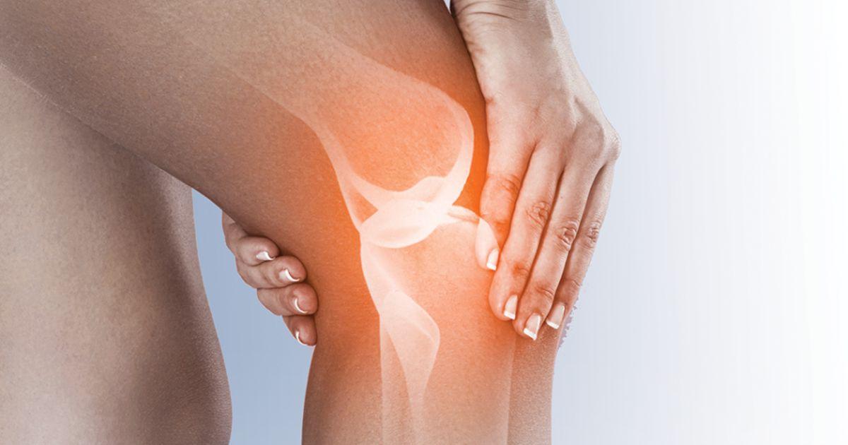 tratament de masaj cu artroză