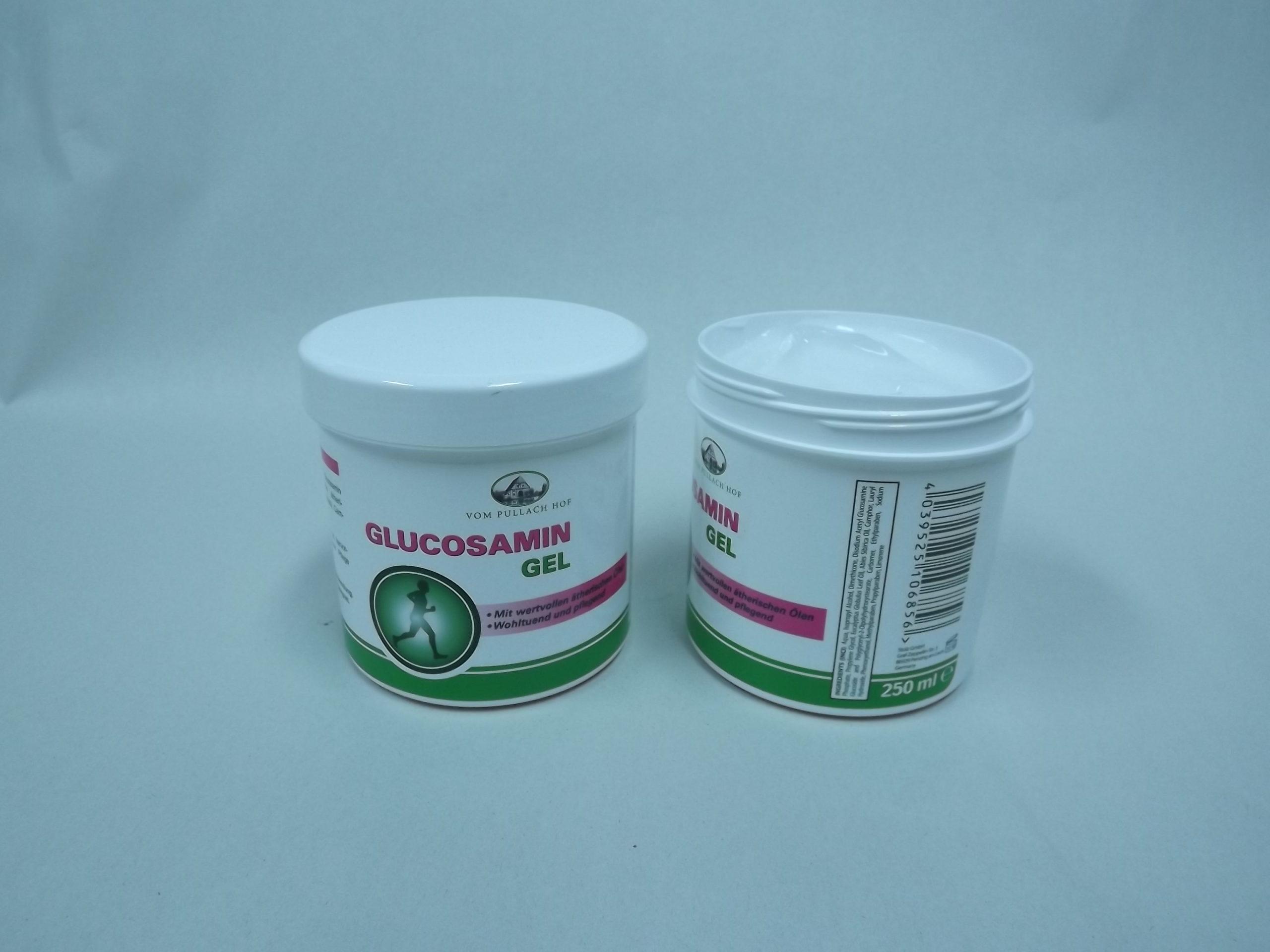 aromaterapie pentru dureri articulare ciupercă și dureri articulare