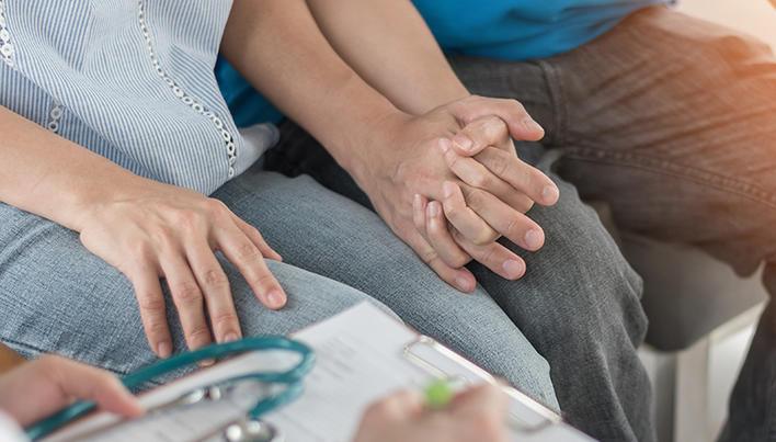 ce infecții cauzează boala articulară