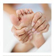 durere în articulațiile plăcuțelor de la picioare