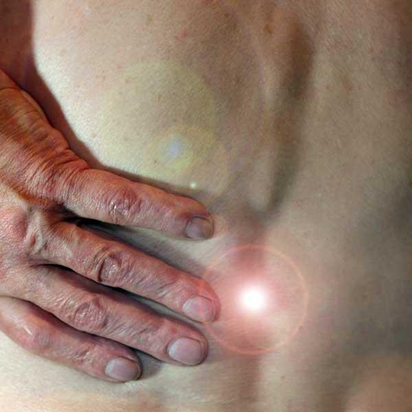 dureri articulare cu boli de sânge artroza articulației umărului 1-2 grade de tratament