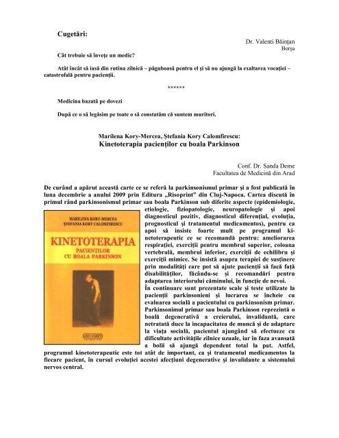 Oscilococin - analogi și înlocuitori