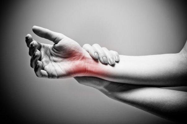 artrovert glucozamină cu condroitină