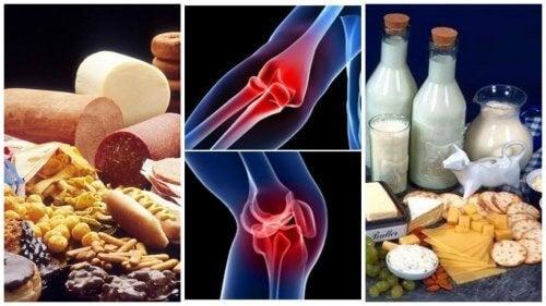 artrita si amorteala bratului stang cum să tratezi artrita virală