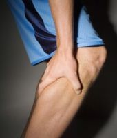 durere articulară meridională preparate pentru inflamația articulară în artroză