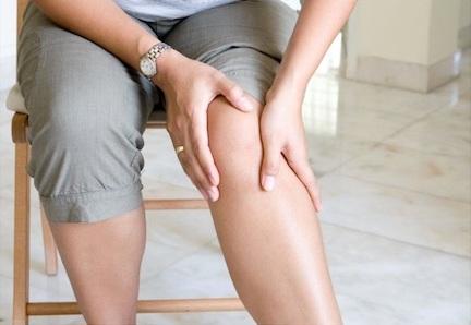 tratament artrita picioare boli ale ligamentelor și articulațiilor și tratament