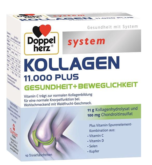 ce vitamine pentru durerea în articulațiile genunchiului