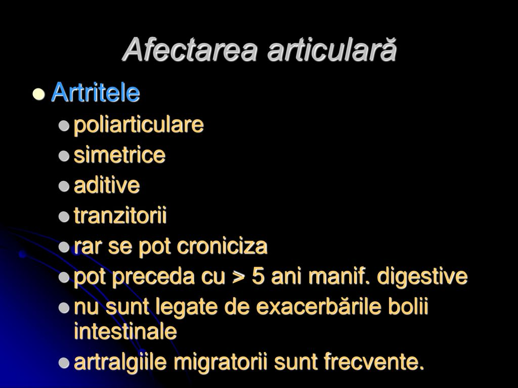 osteoartrita umflarea gleznei Arthro Fizomed pentru tratamentul articulației gleznei