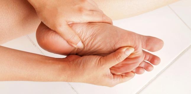 tratamentul durerii articulare a genunchiului pentru osteoartroză