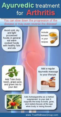 artrita artroza care este diferența de tratament