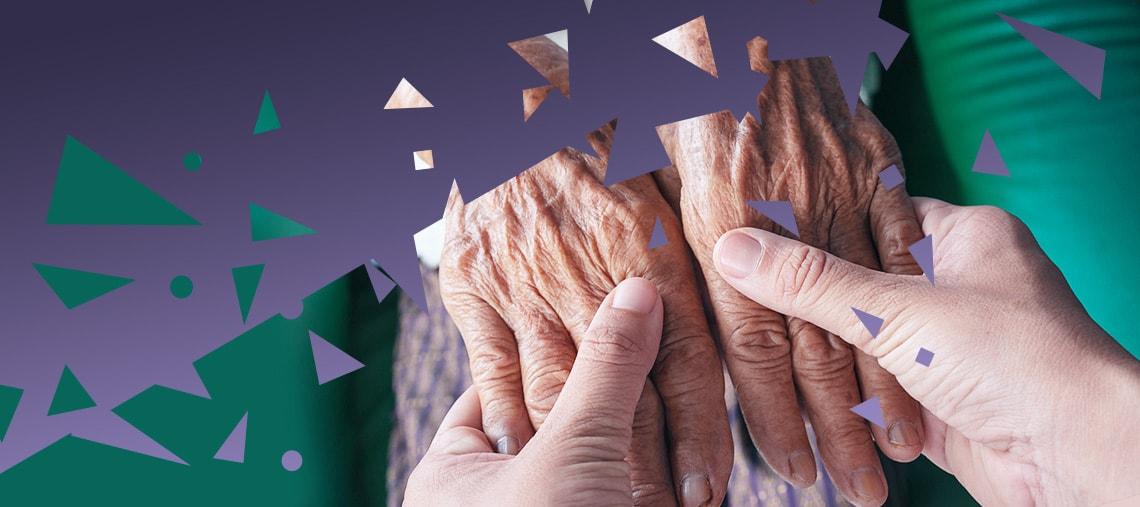 artrita reumatoidă în brațe leziuni ale umerilor cauzează