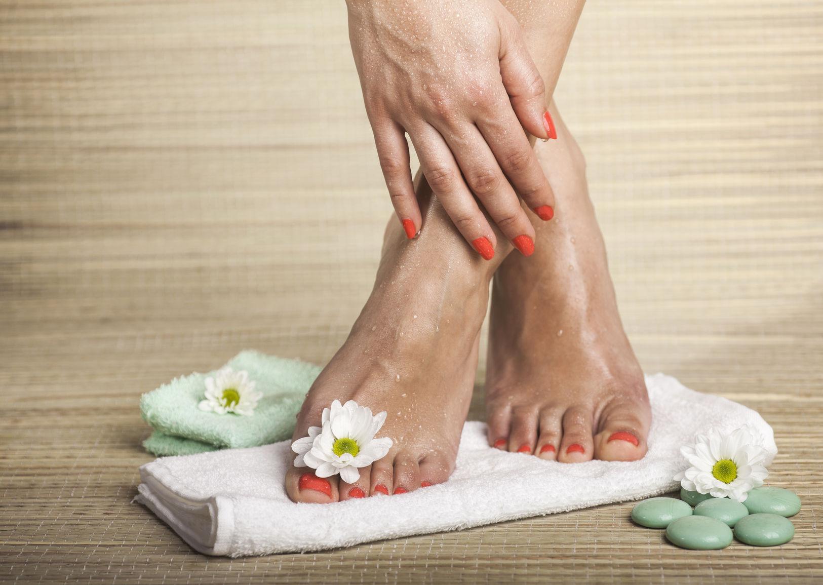artrita supurativa a degetului de la picior zahăr și boli articulare