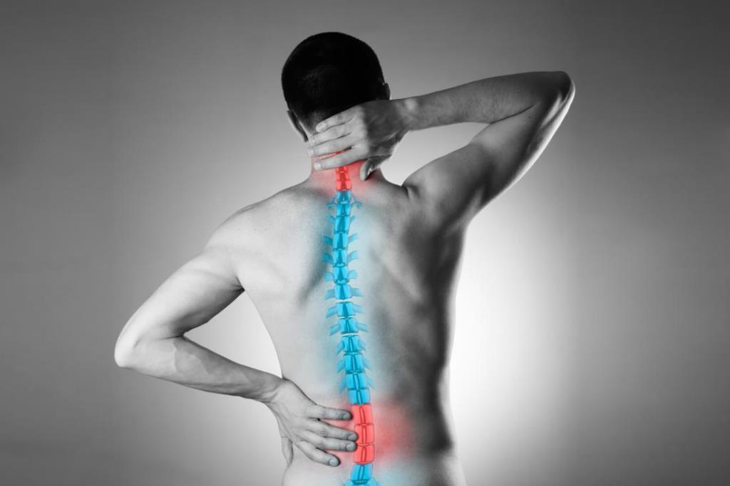tratarea cu ultrasunete a artrozei cu hidrocortizon voltaren cu artroza articulației umărului
