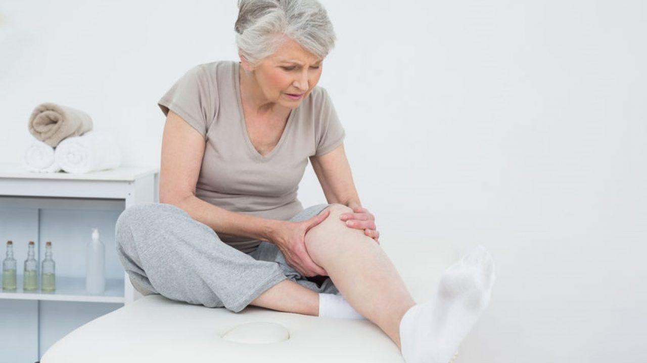 articulațiile la genunchi doare calmante pentru dureri la nivelul articulațiilor genunchiului