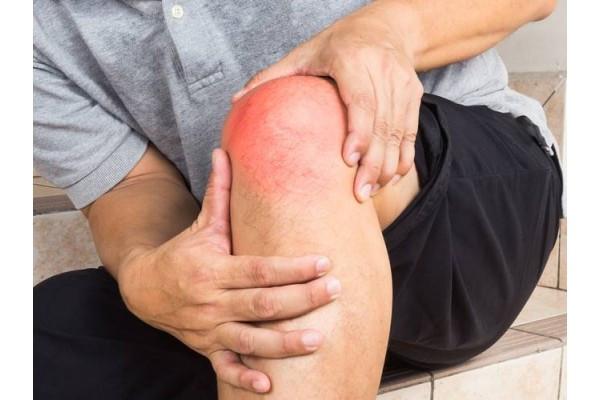 simptome ale artrozei genunchiului de gradul 3