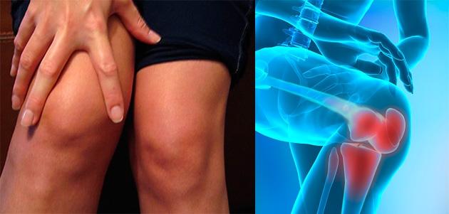 pentru durerea articulației cotului care ajută indometacină pentru inflamația articulară