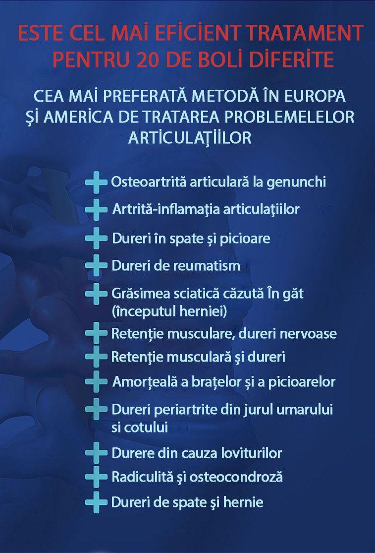 boli ale cotului pentru a ameliora durerea în coxartroza șoldului