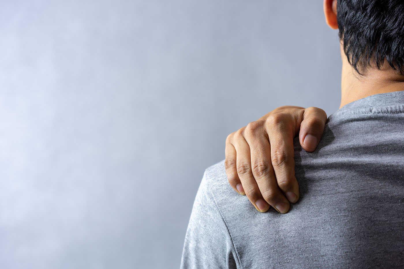 dureri la nivelul articulației șoldului și la genunchi Este posibil să mâncați leguminoase cu boală articulară?