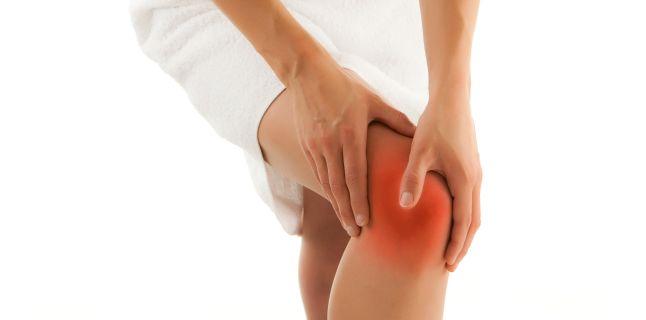 medicament pentru osteochondroza movalis mecanism de afectare a genunchiului