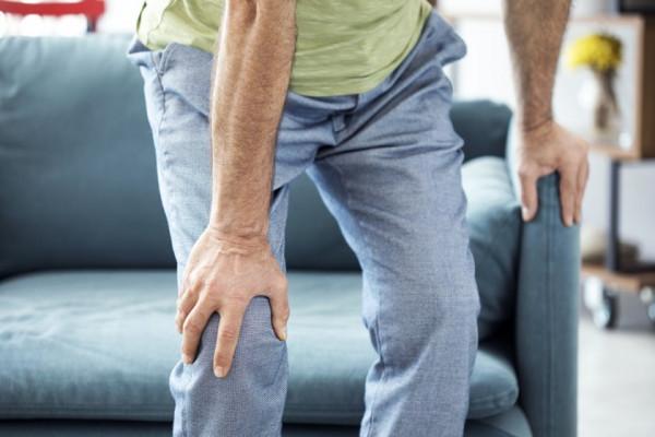 ce să faci dacă articulațiile picioarelor chiar doare uitat de dureri articulare