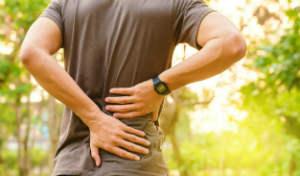 artrita nu îndoaie degetele dureri articulare sacadate