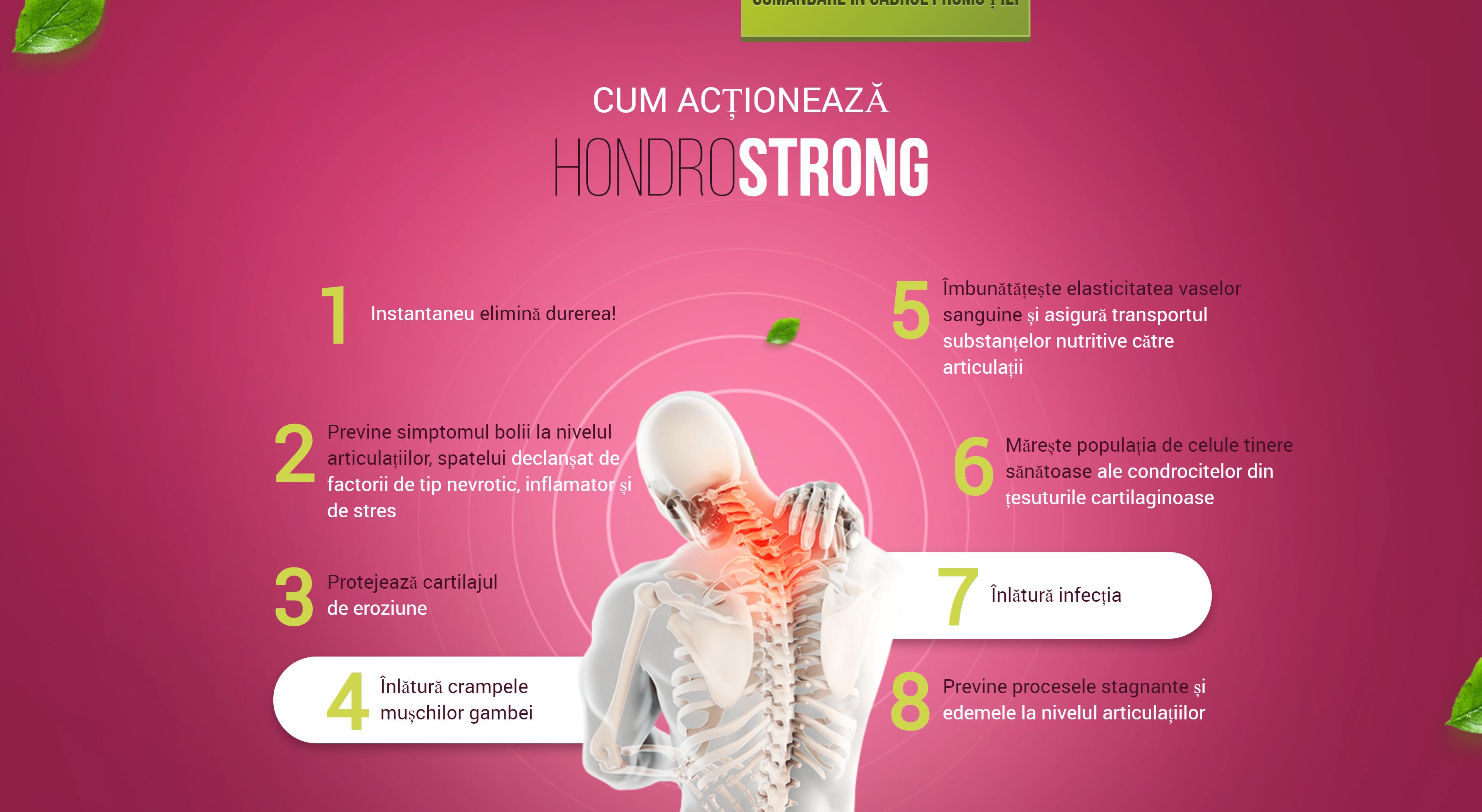 unguent de hidrocortizon în tratamentul artrozei tratament articular cu artropon