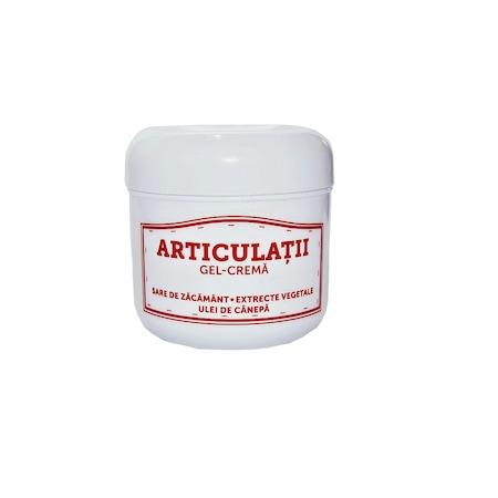 creme unguente geluri pentru artroza articulației genunchiului unguente pentru tratamentul osteocondrozei coloanei vertebrale cervicale