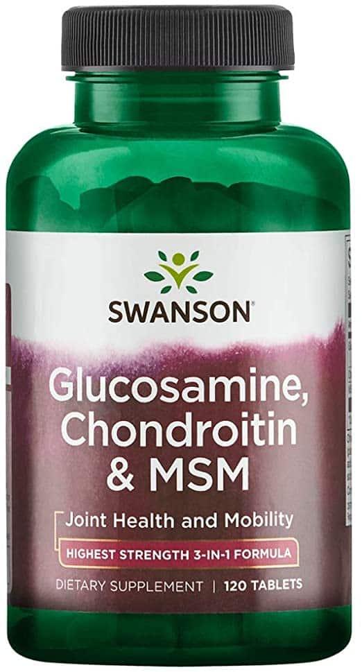 cum obțineți condroitină glucozaminică condroitină cu glucosamină 80 comprimate