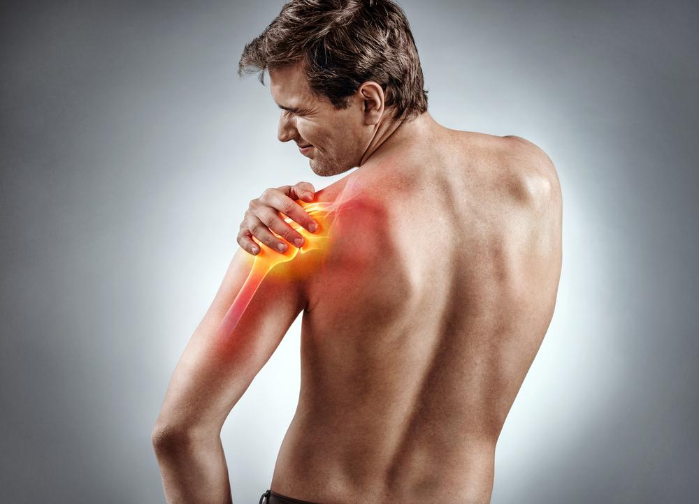 care a vindecat osteoartrita la glezne recenzii artroza de tratare a nămolului