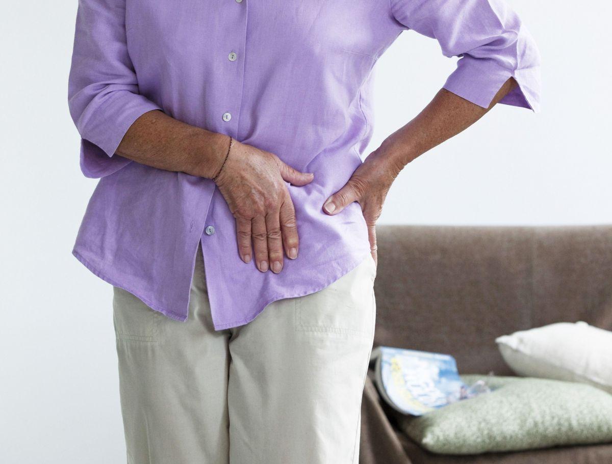 artroza de grad 1 bilateral a genunchiului