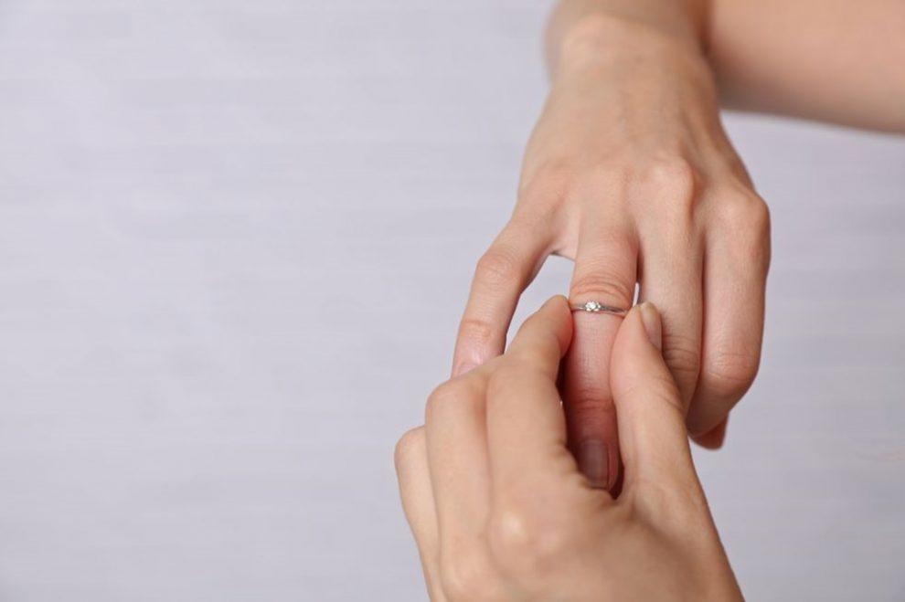 Artroza mainilor: de ce apare si cum se trateaza - Mâinile umflate rănesc articulațiile