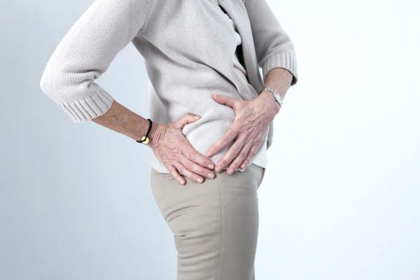 tratamente pentru artroza genunchiului cum să tratezi artrita reumatoidă a articulațiilor mici