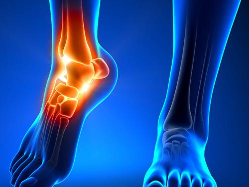 inflamația articulară la un adolescent preparate pentru durerea în articulațiile umerilor